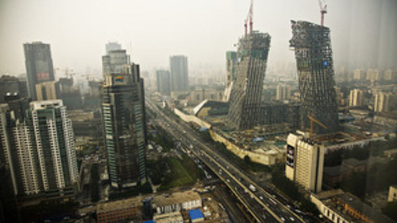 china_skyline_06_300x198