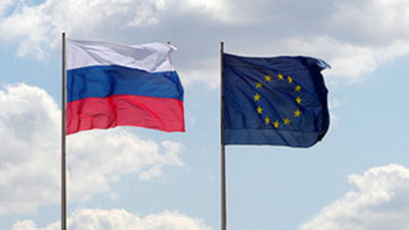 russia and EU_300x169