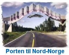 bilde_porten_nordnorge