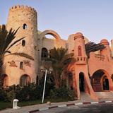 Tunisia:Tunisia:Djerba:Club Rimel Djerba