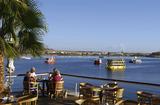Egypt:Destination SSH:Sharm el Sheikh