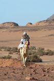 Egypt:Destination RMF:Tema - Nile to Nubia - with cruis on Lake Nasser_1397