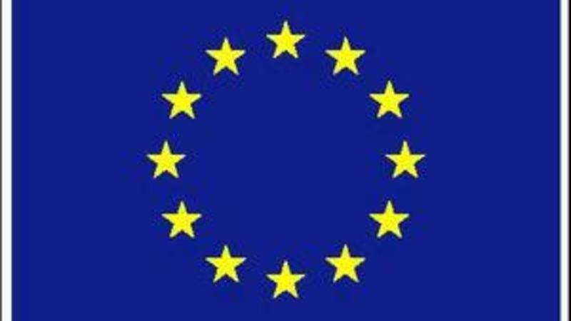 EU-flag_300x204