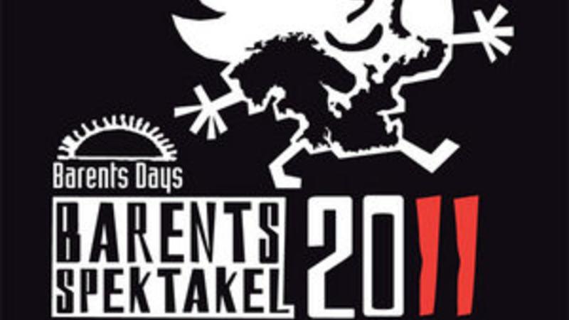 Barents Spektakel_300x415