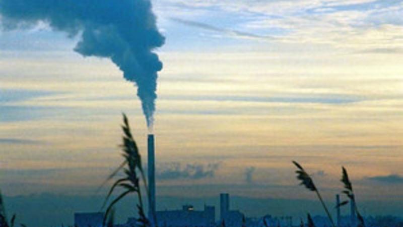 Global emission_300x201