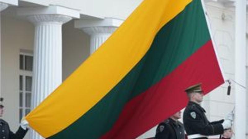 Lithuania_300x200