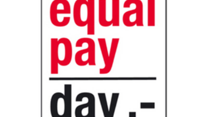 EPD-Logo_300x270