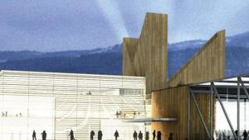 Notodden culture house[1]_300x390