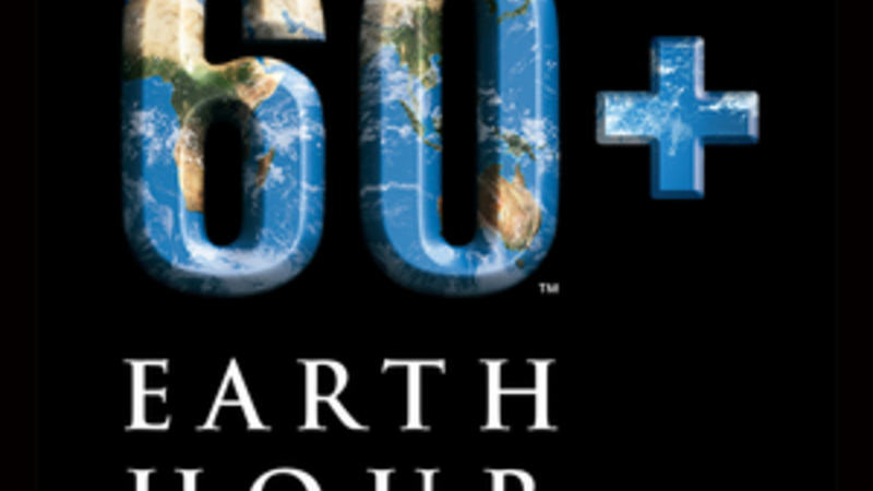 Earth Hour 2011_300x258
