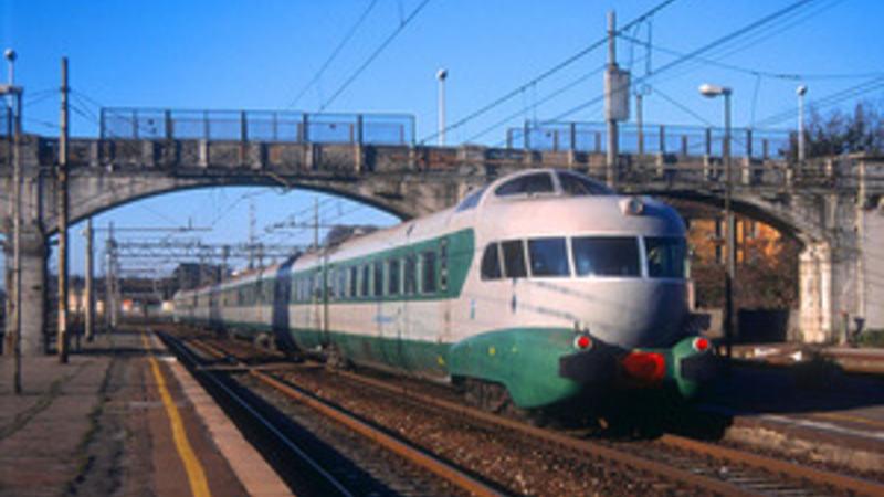 Transport Europe_300x192