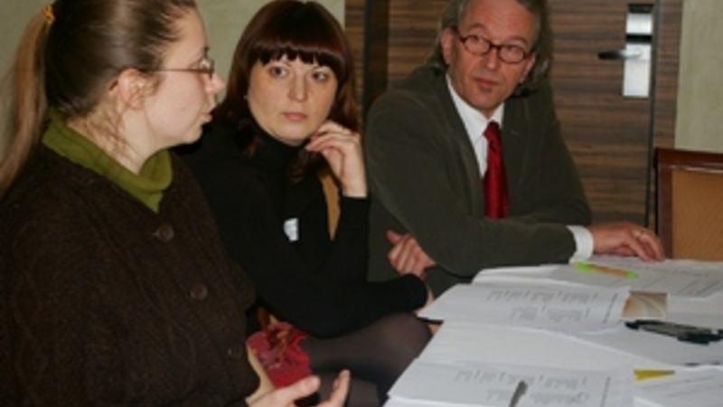 TiF Workshop Riga_300x200