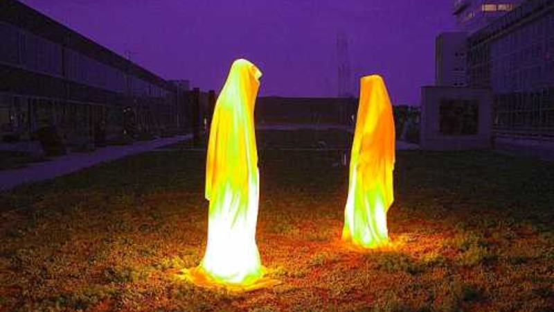 artpark_sculpture_manfred_kielnhofer_light_guardians_1