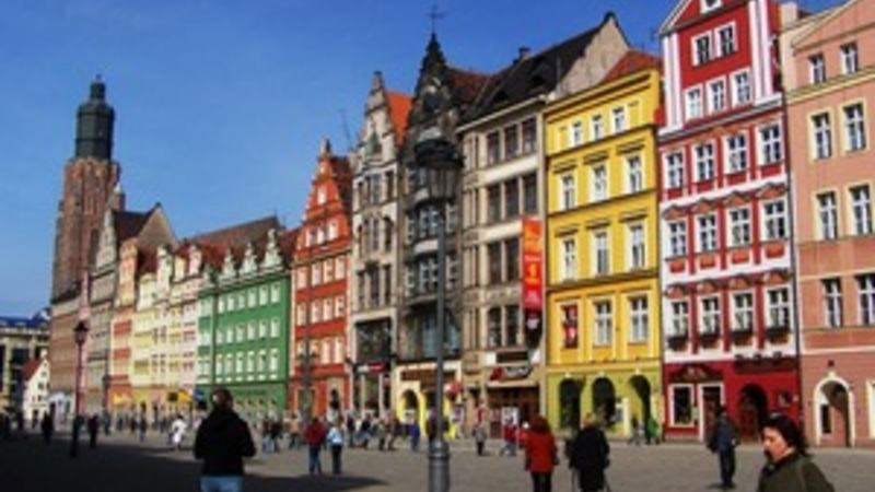 Wrocław_300x220