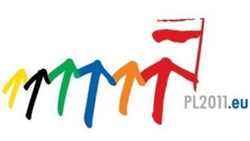 logo_prezydencji_0_300x189