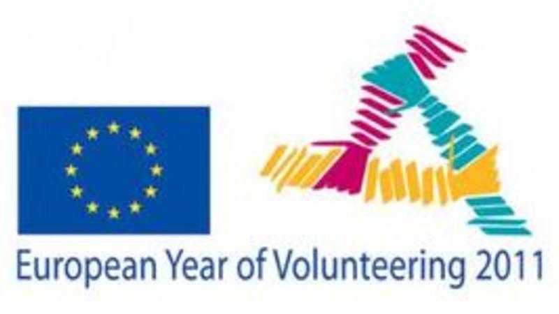 European Year of Volunteering 2011_300x150