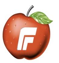 frp logo