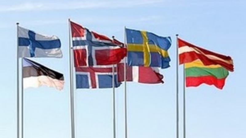 Nordic-Baltic-Cooperation_300x180