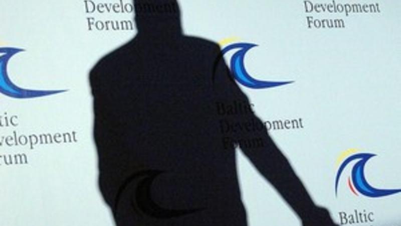 Baltic Development Forum_300x222