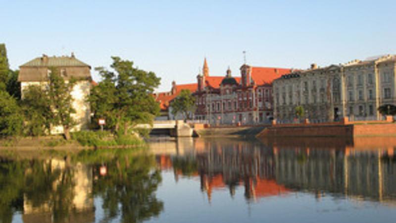 Szczecin_300x225