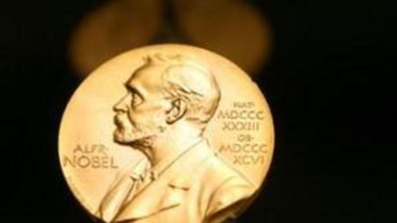 nobelpreis_300x217