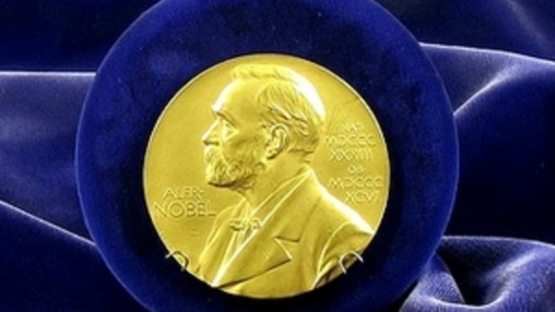 nobelpreis ereneta_300x225