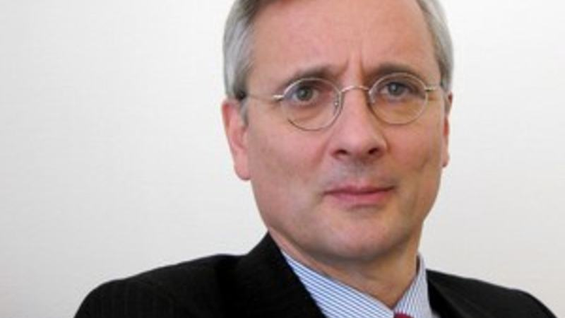 Ambassador Detlev Ruenger_300x218