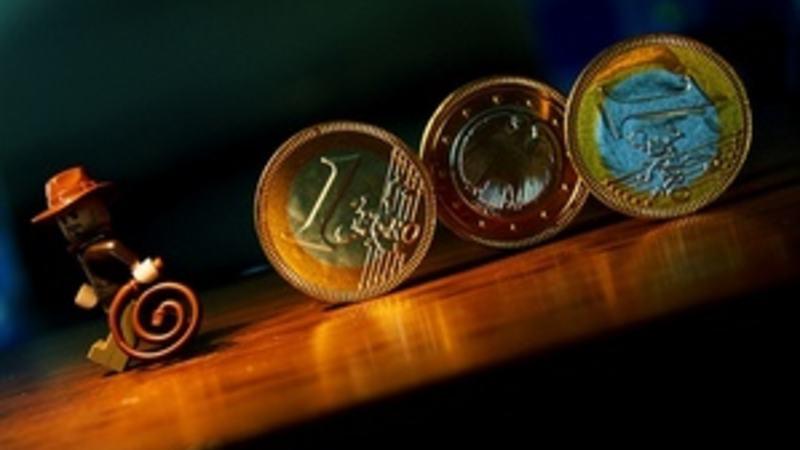 Euro Crisis_300x209