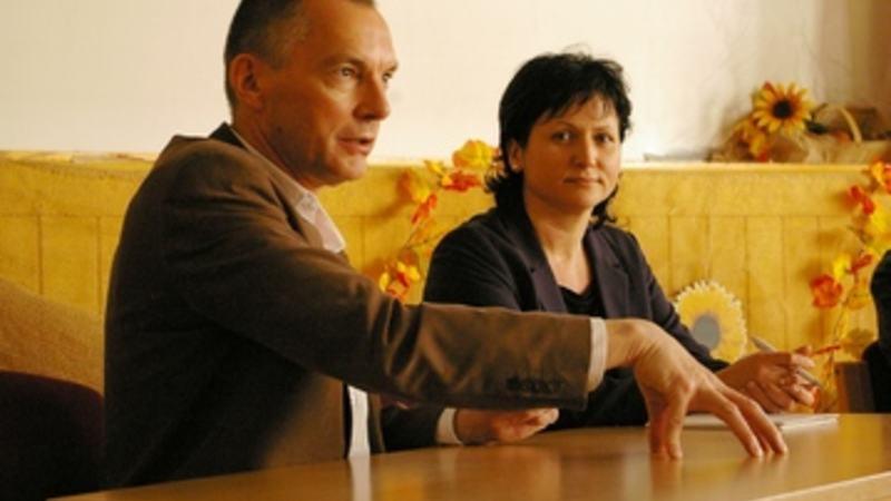 Ewelina Suchocka and Thomas Berger I_360x239