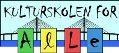 Kulturskolen logo