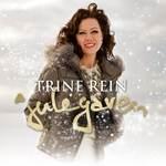 Trine Rein - Julegaven