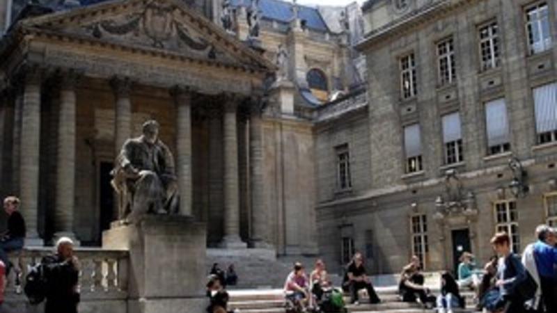 La Sorbonne_300x225