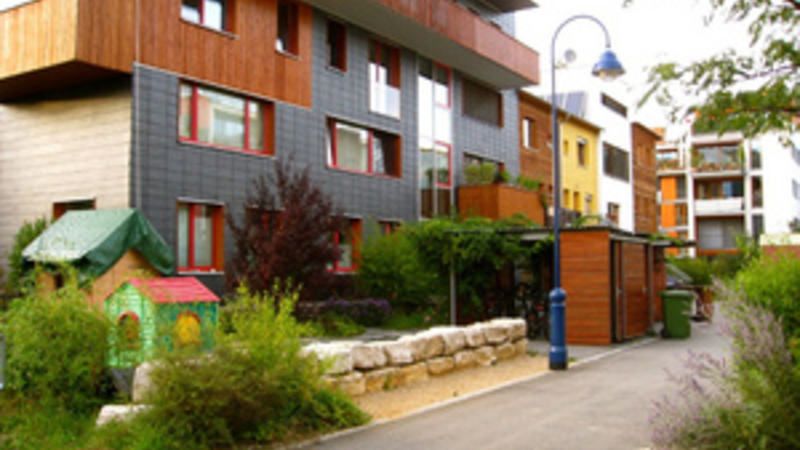 apartments ! 14
