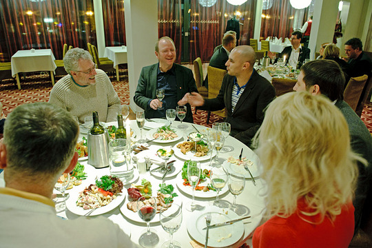 Annual IC Conference Jurmala Dinner II.jpg