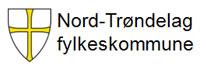 Logo Nord-Trøndelag fylkeskommune