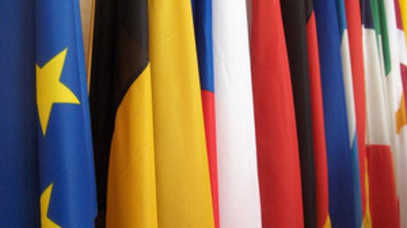 European Flags - Tristam Sparks_300x225