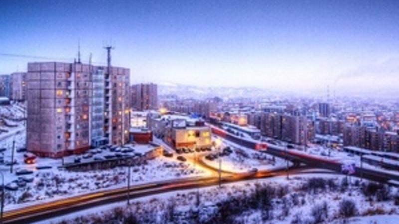 Murmansk_300x200