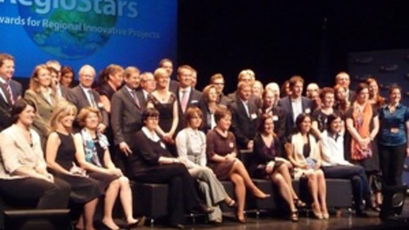 news_regiostars_2011_finalists_2007_300x225