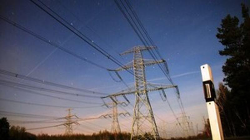 Power Grid - Flickr - -5m_300x201