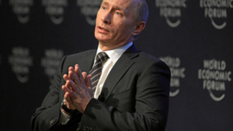 Putin World Economic Forum_300x235