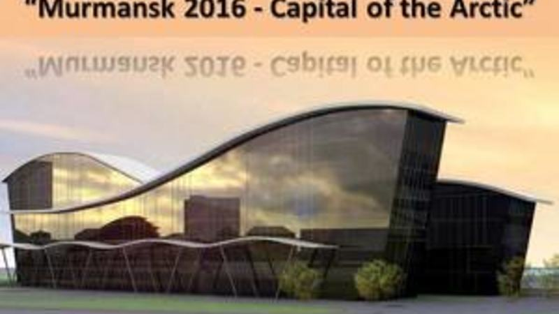 Murmansk 2016 - Capital of the Arctic_300x195