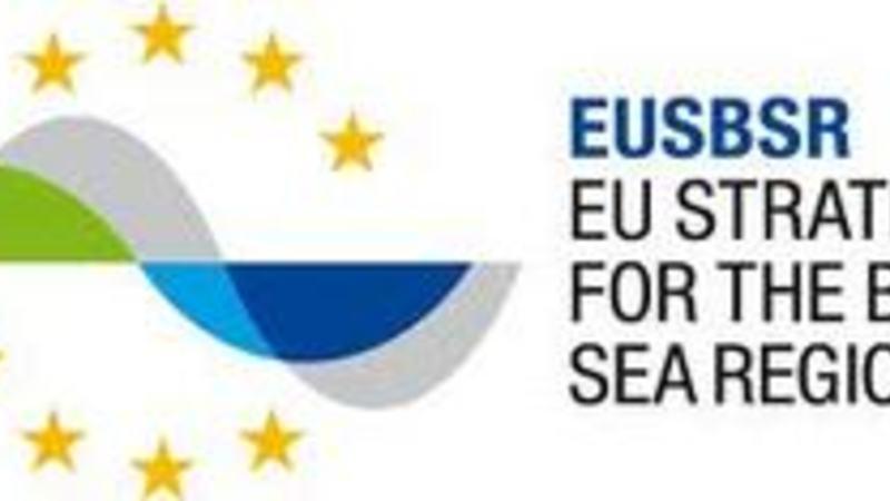EUSBSR Logo_300x117