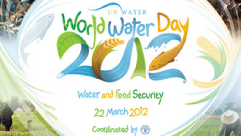World Water Day_300x225