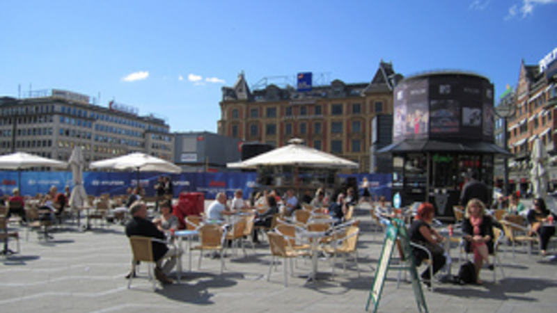 Public Space Copenhagen - La Citta Vita - Flickr_300x225