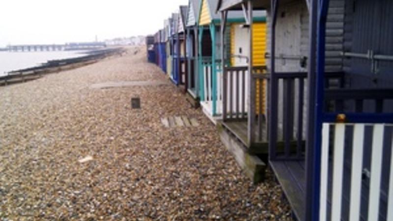 Beach huts, Herne Bay_300x199