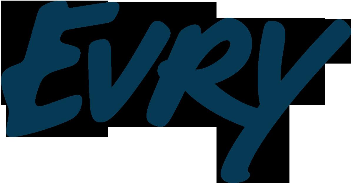 EVRY - logo.png