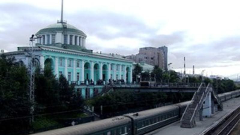 Murmansk Station - Flickr - Roger Greenhalgh_300x225