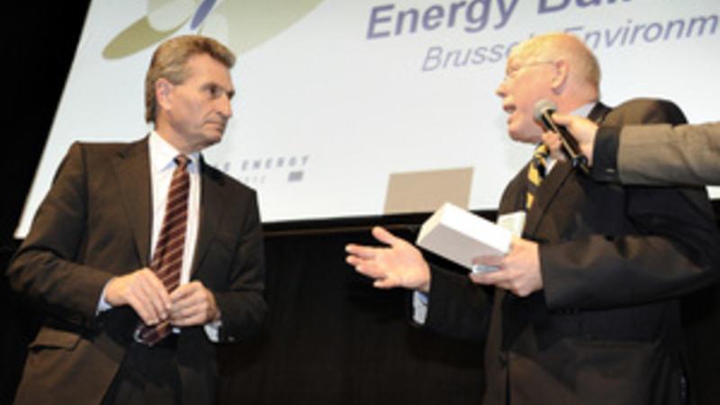 Sustainable Energy Week - AWARDS_37_300x200