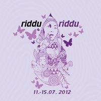 riddu2012