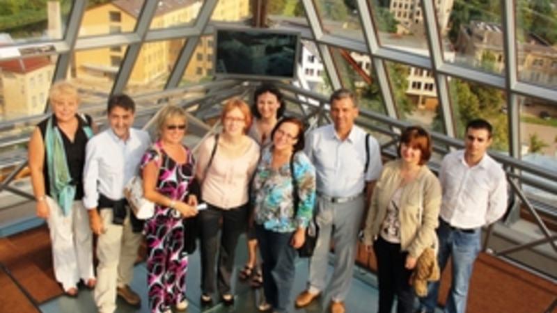 Workshop Participants Jelgava[1]_300x223