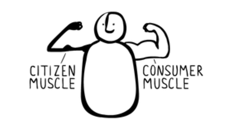 Story of Change - Citizen-v-Consumer-Muscle_300x184
